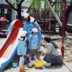 幼稚園(仙台)
