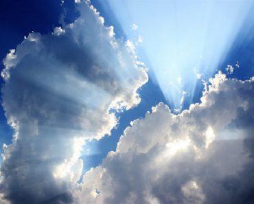 聖マリー・ド・レンカルナシオンのノベナ(第3日目)